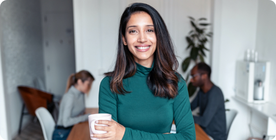 young-indian-business-woman-entrepreneur-looking-J4DH3KG